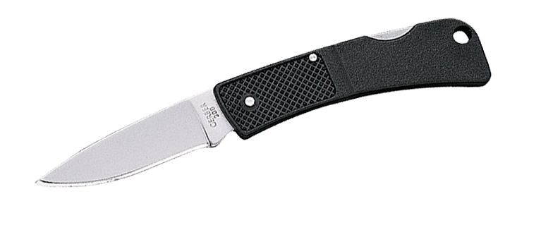Gerber LST Ultralight Knife #06050